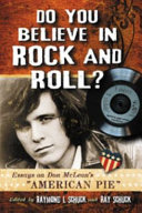 Do You Believe in Rock and Roll?