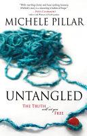 Untangled Pdf/ePub eBook