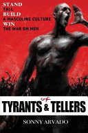 Of Tyrants & Tellers