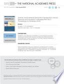 Onshore Unconventional Hydrocarbon Development Book