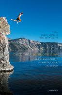 Becoming Someone New [Pdf/ePub] eBook