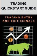 Trading QuickStart Guide