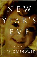 New Year's Eve Pdf
