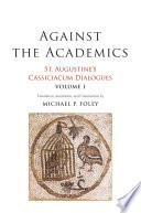 Against the Academics