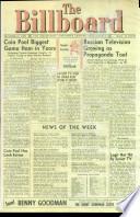 31 Gru 1955