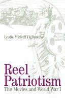 Reel Patriotism