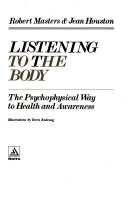 Listening to the Body