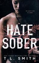 Hate Sober