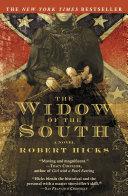 The Widow of the South [Pdf/ePub] eBook
