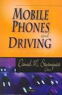 Mobile Phones and Driving