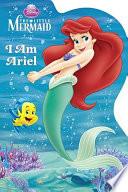 I Am Ariel