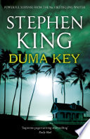 Duma Key Book