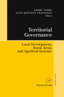 Territorial Governance