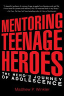 The Hero's Journey [Pdf/ePub] eBook