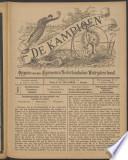 1 maart 1890