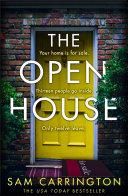 The Open House Pdf/ePub eBook