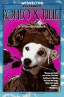 Wishbone Classic #03 Romeo and Juliet