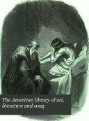 The American Library of Art, Literature and Song
