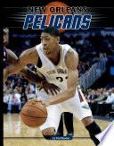 New Orleans Hornets PDF
