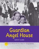 Guardian Angel House Book
