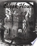 Bleak House  Annotated