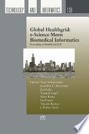 Global Healthgrid Book