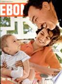Jun 1963