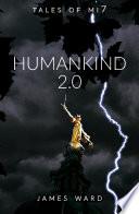 Humankind 2 0