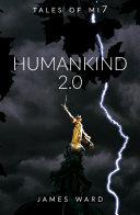 Humankind 2.0 [Pdf/ePub] eBook