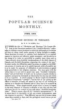 Ιουν. 1886