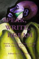 Speak  Write  Dream