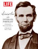 LIFE Lincoln Pdf/ePub eBook