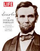 LIFE Lincoln Book