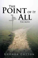The Point of It All