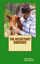 Pdf The Reluctant Rancher