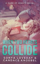 Pdf When Two Hearts Collide