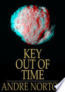 Read Online Key Out of Time For Free