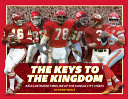 The Keys to the Kingdom  An Illustrated Timeline of the Kansas City Chiefs