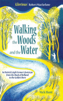 Pdf Walking the Woods and the Water Telecharger