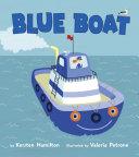 Blue Boat Pdf/ePub eBook