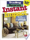 Instant Impact