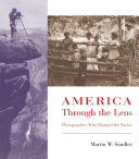 America Through the Lens Pdf