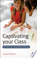 Captivating your Class