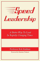 Speed Leadership