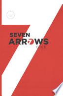 CSB Seven Arrows Bible  Hardcover