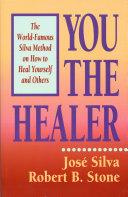 Pdf You the Healer