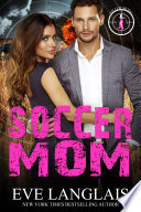 Read Online Soccer Mom For Free