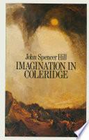 Imagination in Coleridge