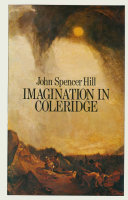 Imagination in Coleridge [Pdf/ePub] eBook