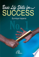 Basic Life Skills for Success Book